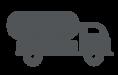 if_321_-_Tank_Truck_1168094